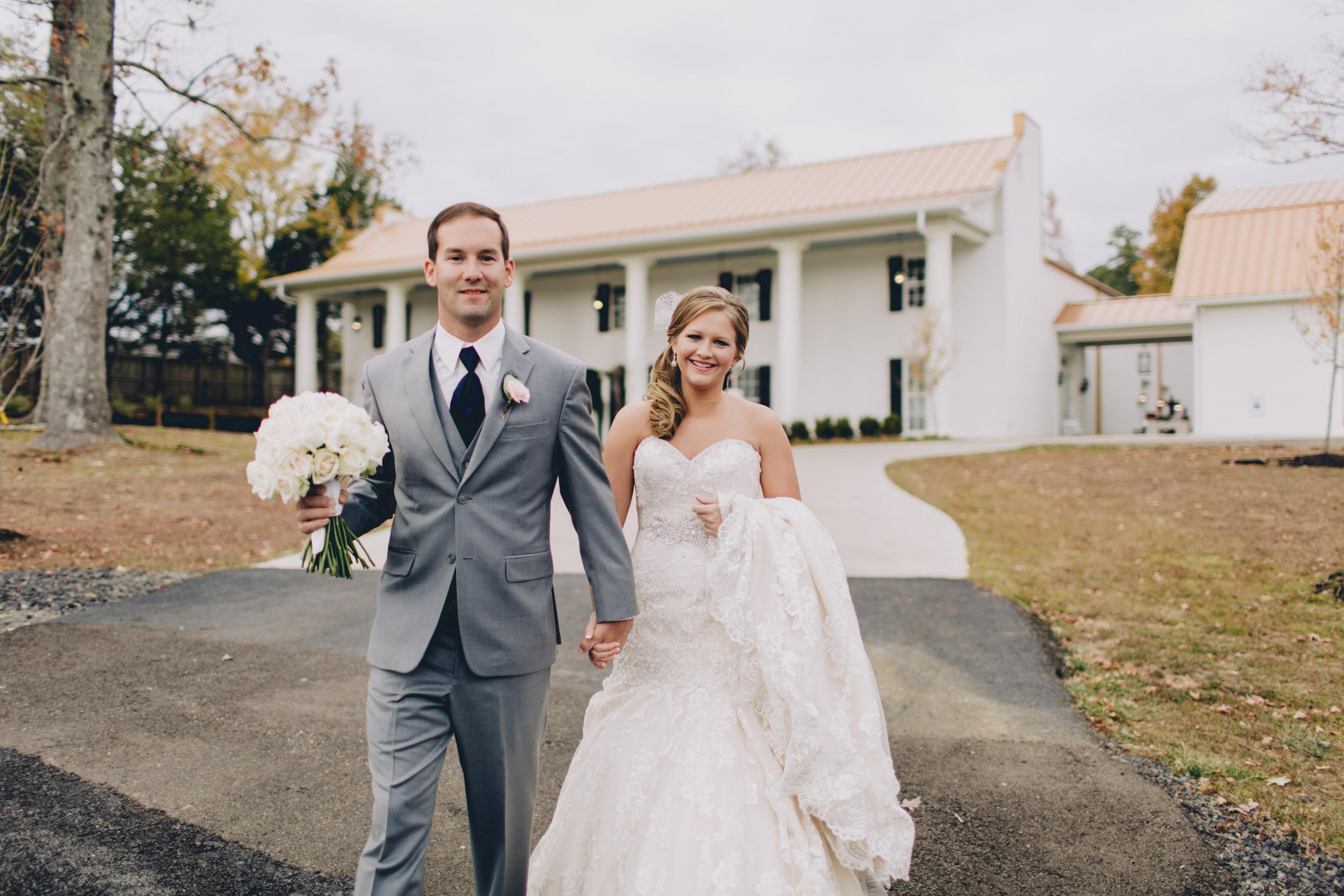 Vendor Of The Week Ivy Venue Cotton Market: Wedding Venues Flowood Ms At Reisefeber.org