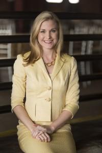 Jenny Cox Holman
