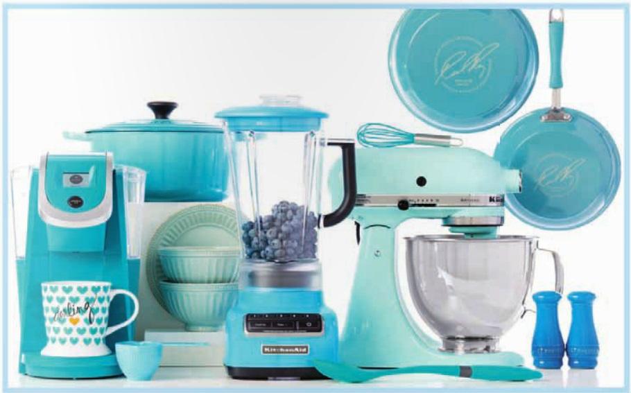 belk kitchen - Kitchen Cabinets