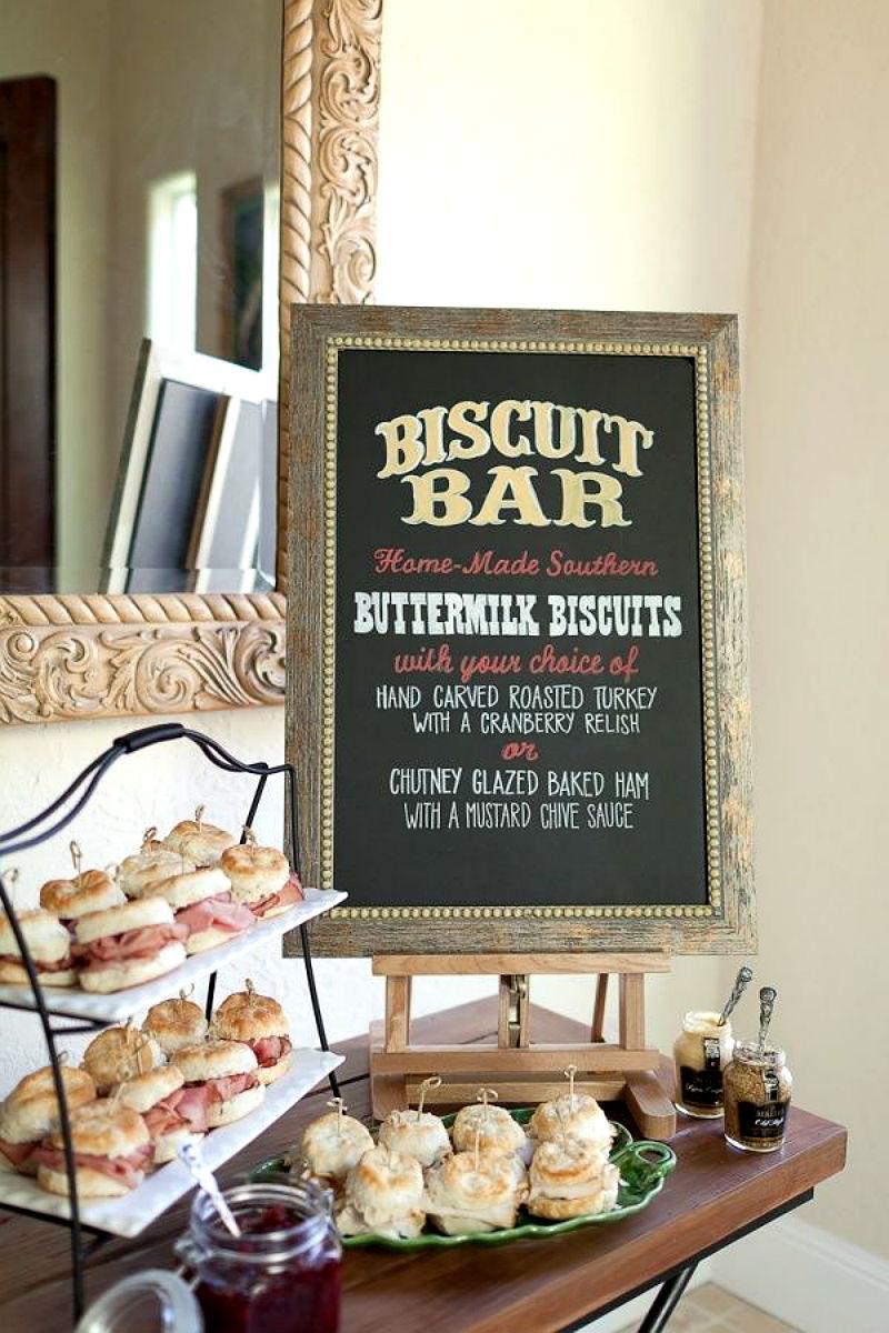 Biscuit-Bar_BritCo