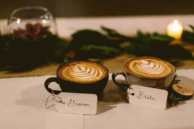 Redfield_Coffee_4_0