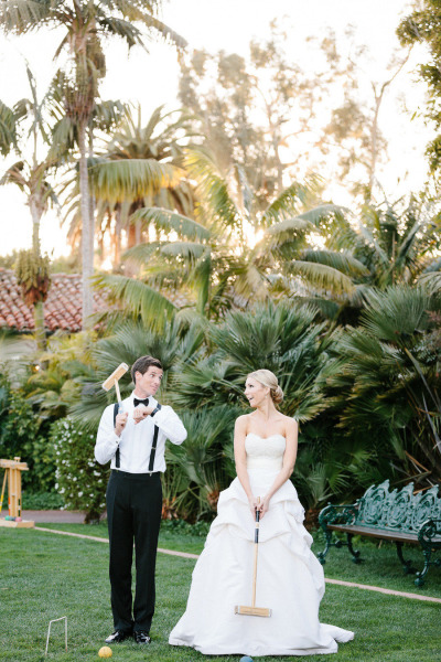 bride2Bgroom2Bcroquet