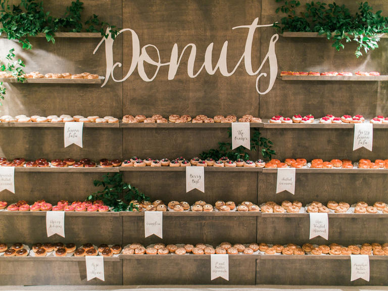 troy grover donuts