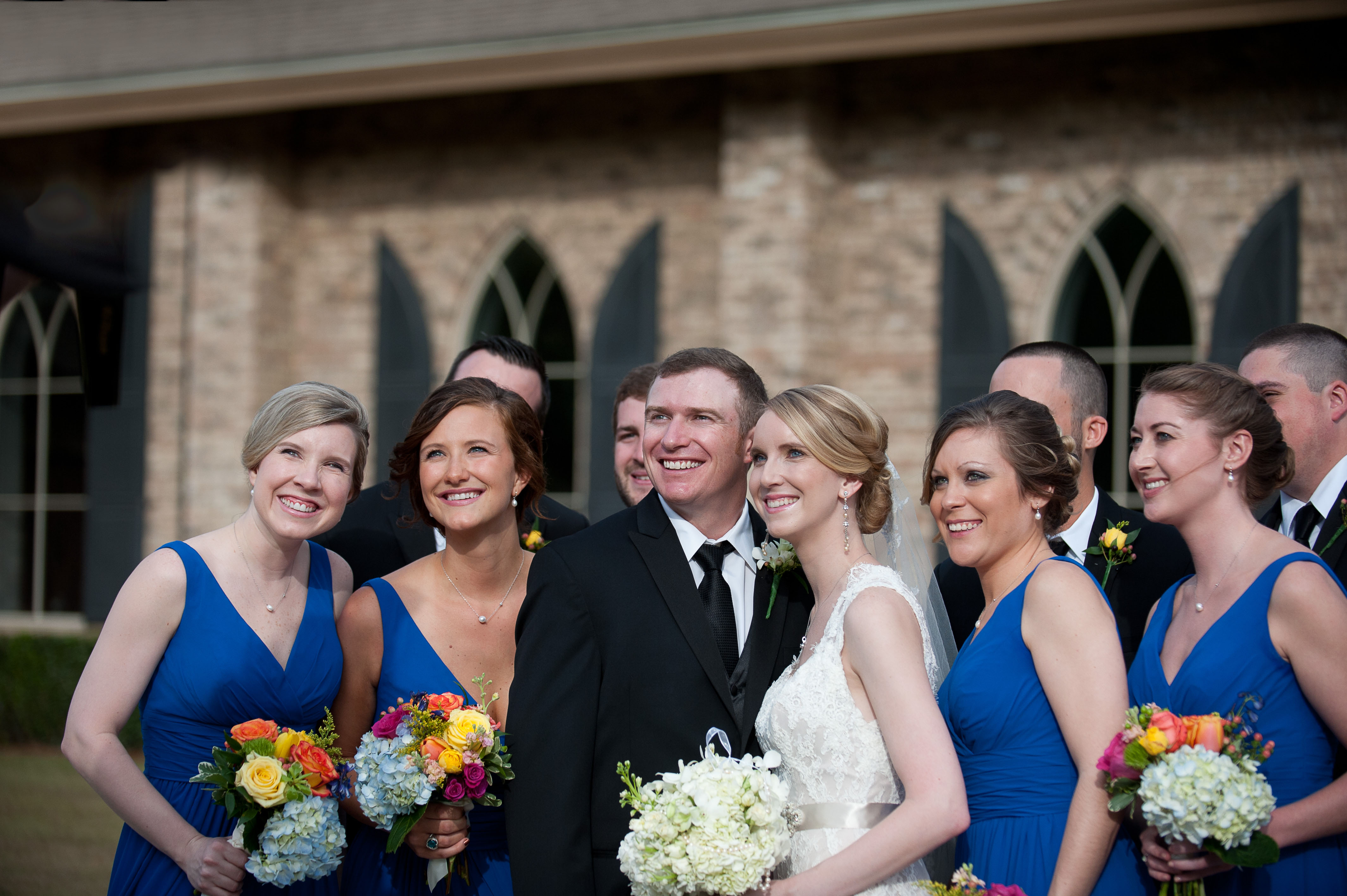 © 2015 Barrett Photography: Michael & Dianne ALL RIGHTS RESERVED www.barrettphotography.com