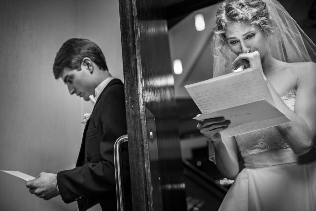 _wedding319