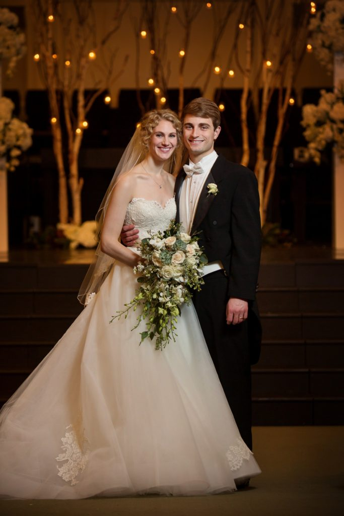_wedding517