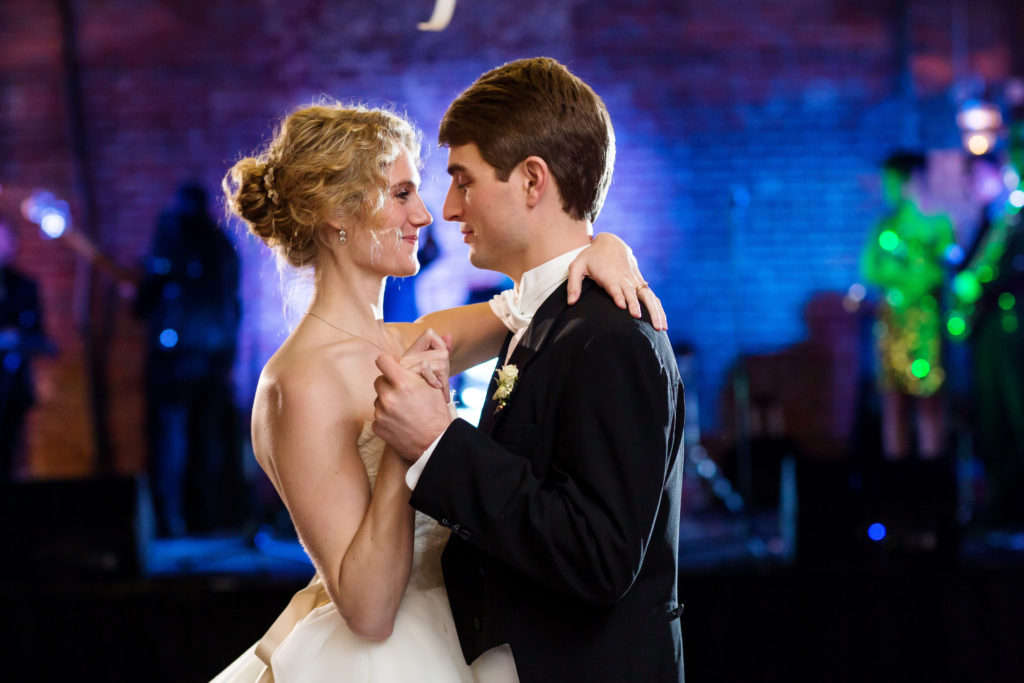 wedding560