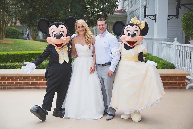 disney-wedding-by-vitalic-photo-1