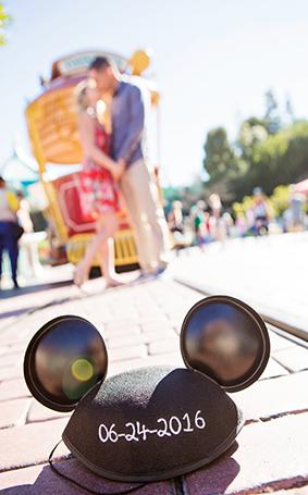 View More: http://whiterabbitphoto.pass.us/katieseanengagement