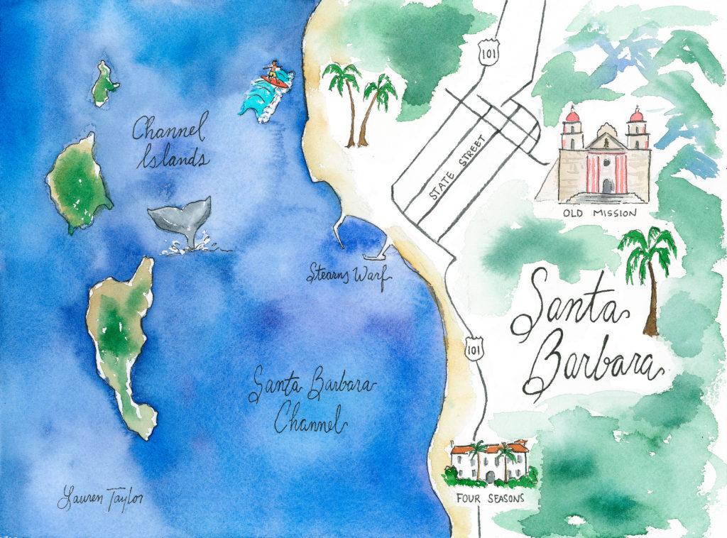 ltc-santa-barbara-map-copy
