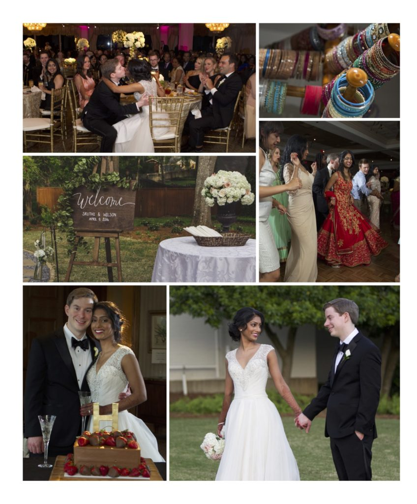 Premier wedding mississippi sai sruthi veerisetty cover bride premier wedding mississippi will be out in locations across mississippi very soon but visit our blog for more wedding inspiration idoyall ombrellifo Gallery