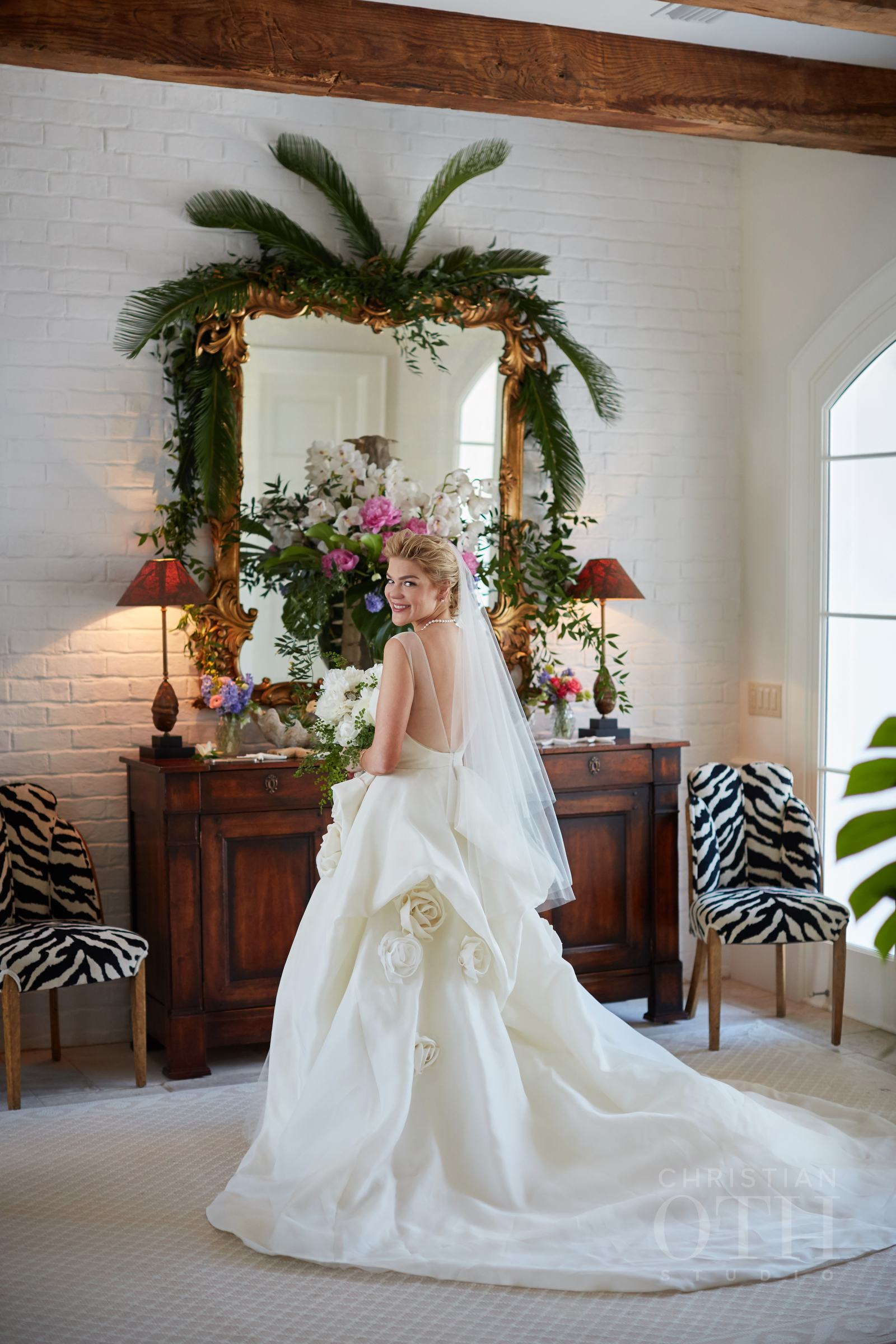 bridesmaids dresses various designer floor length dresses in shades of navy