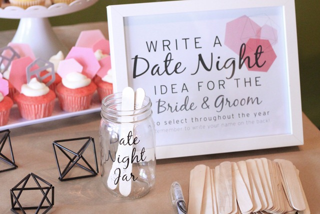 trending thursday unique alternatives to the guest book i do yall