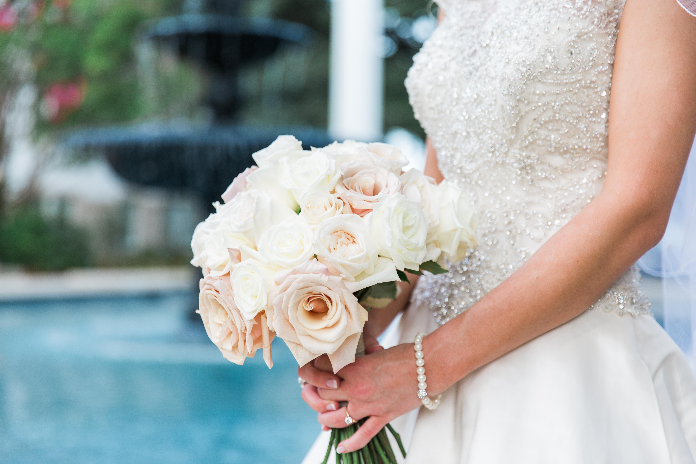 Wedding Of Lauren Browning Amp Jim Rabalais I Do Y All