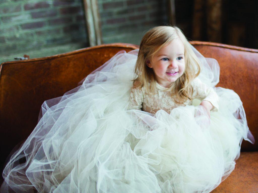 Castle wedding venues for southern princess brides - I DO Y\'ALL