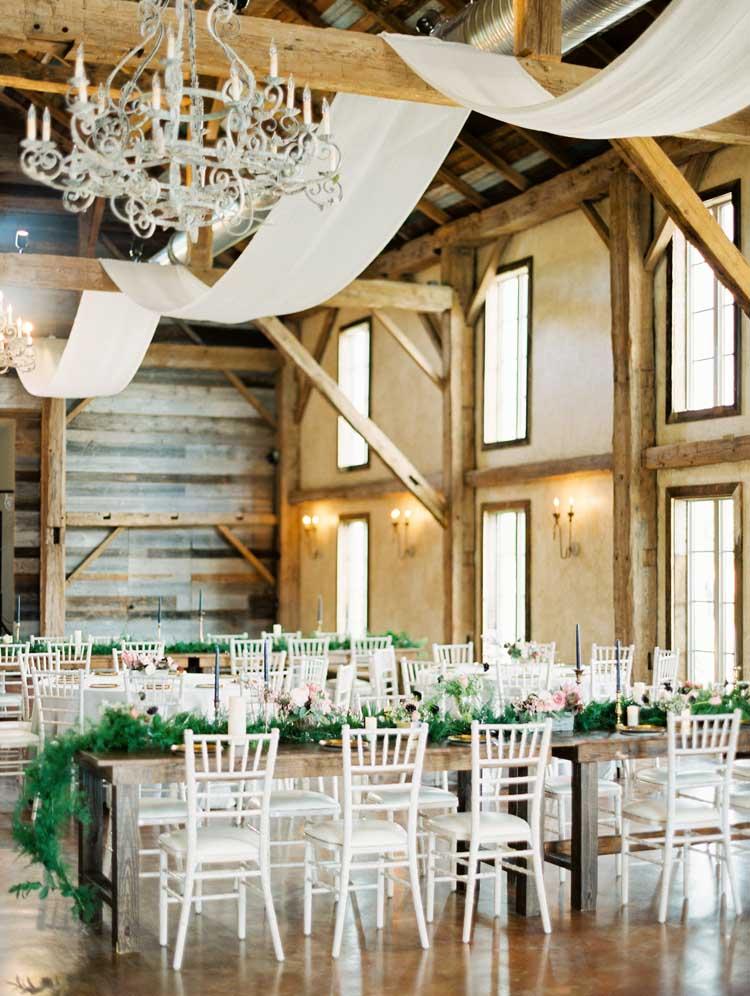 Premier Wedding Mississippi Cover Bride: Lindsay Vallas ...