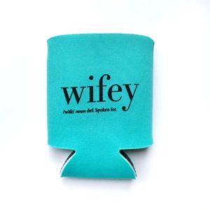 Wifey600x600