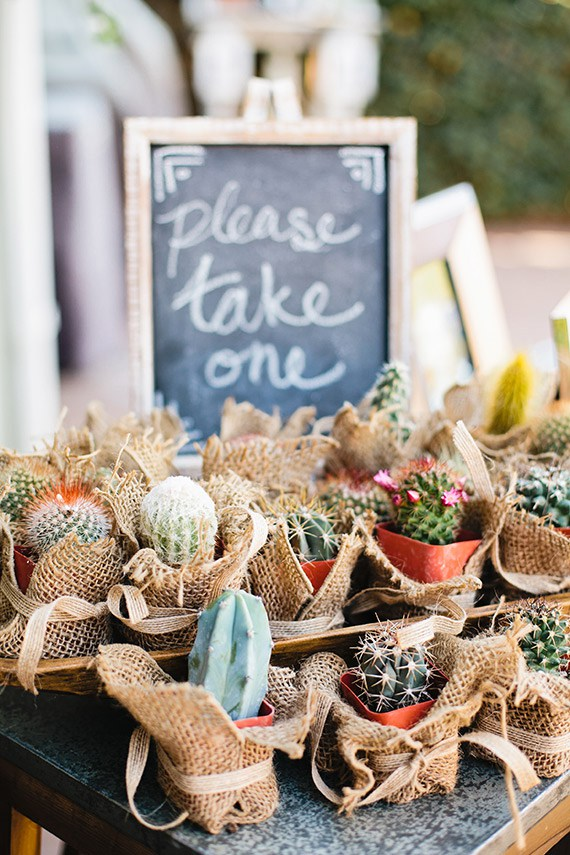 http://emmalinebride.com/themes/cactus-weddings/