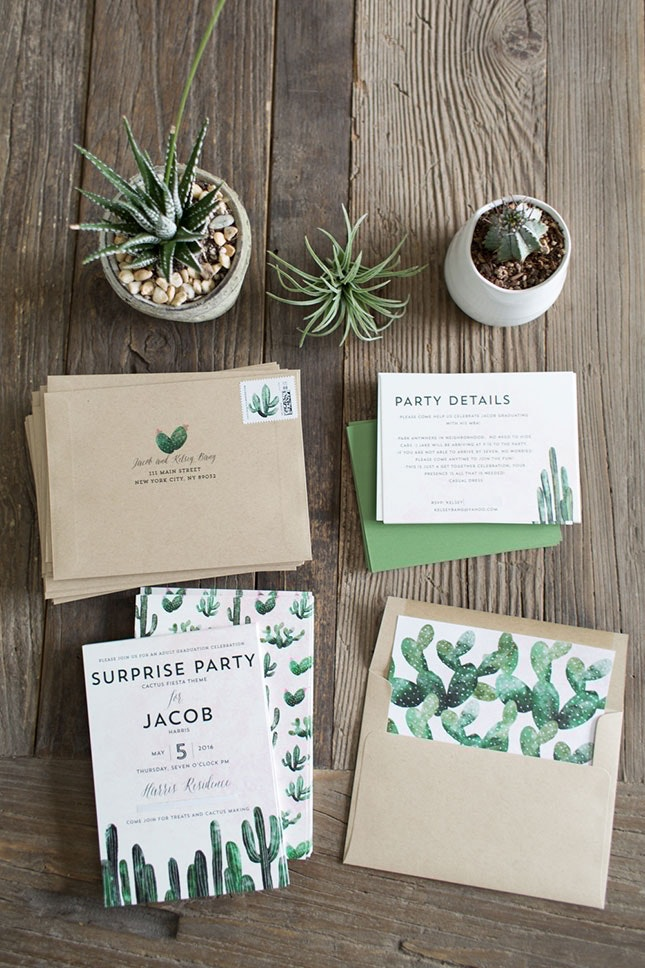 https://www.minted.com/product/wedding-invitations/MIN-SS8-INV/cacti?utm_medium=social&utm_source=pinterest&utm_sub=weddingchicks&utm_campaign=WCPIN201607&utm_content=23Layers_Cacti
