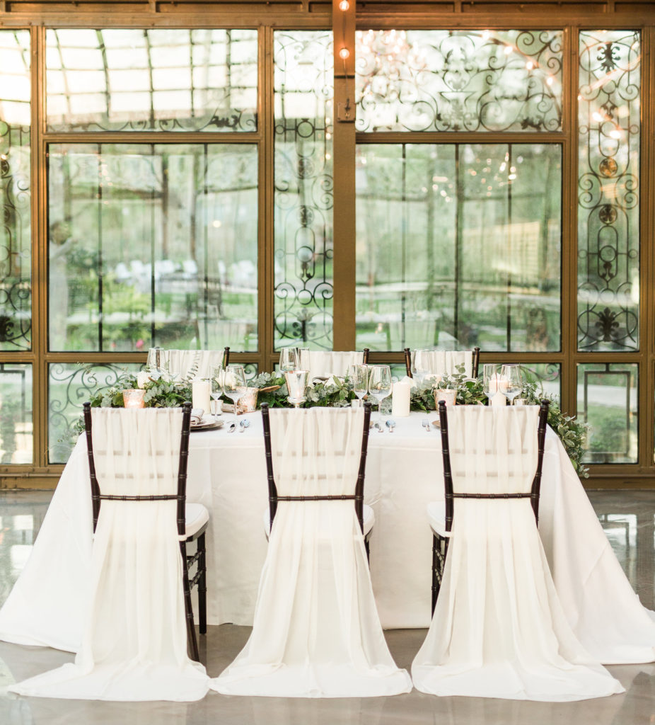 Styled Shoot Architecture Beach Inspiration And The