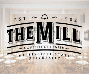 The Mill Banner