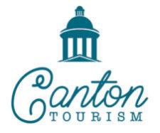 CantonTourism (1)