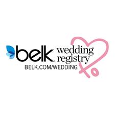 LogoLink_BannerAds3