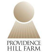 providencehillfarm