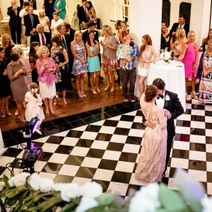 20160723-mabry-miller-wed-044-9568