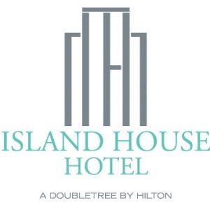 IslandHouseHotel_rgb_website