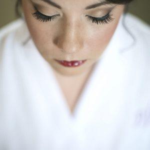 Sharon Coker Photography