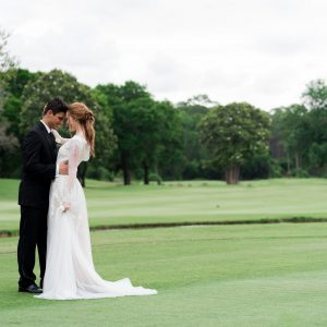 View More: http://averyforrestphotography.pass.us/styledshoot