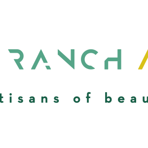 tracy branch final logo_colorful