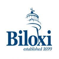 City of BIloxi