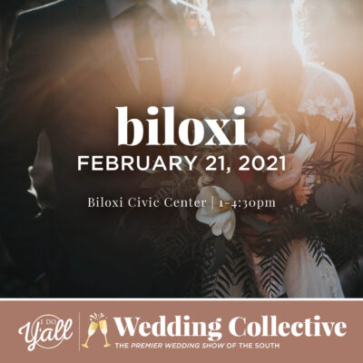 IG_Dates_BILOXI