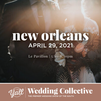 IG_New Orleans_Sp2021