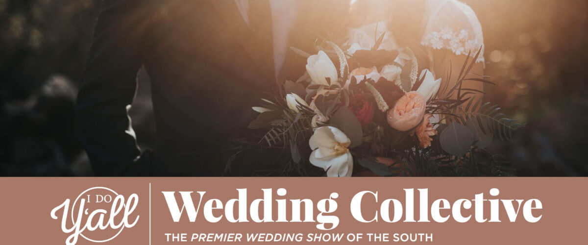 WEB BANNER _ Wedding Collective