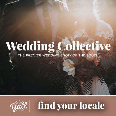Wedding Collective Box