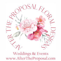 AATP Floral logo