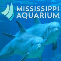 Aquarium Show logo
