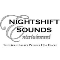 Nightshift show logo