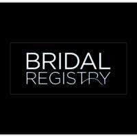 Kitchen Tradition Bridal Registry logo (1)